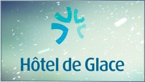 L'Hôtel de Glace de Québec