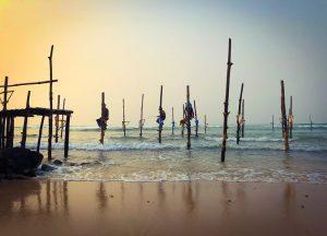 Queer ou pas ... le Sri Lanka?