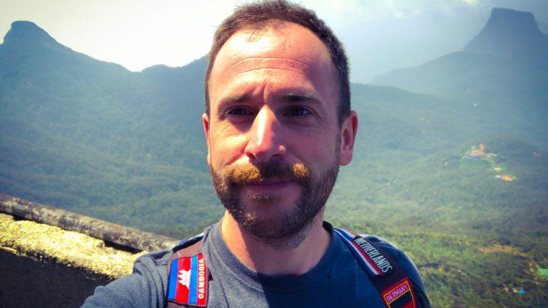 Le tourisme LGBT et la covid-19