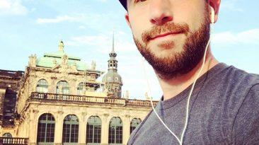 6 choses que j'ai apprises en voyageant seul